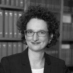 Saskia Holtz-Erhart