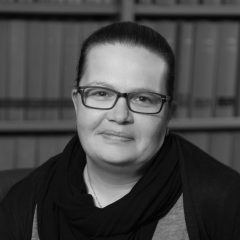 Birgit Stotz-Stier