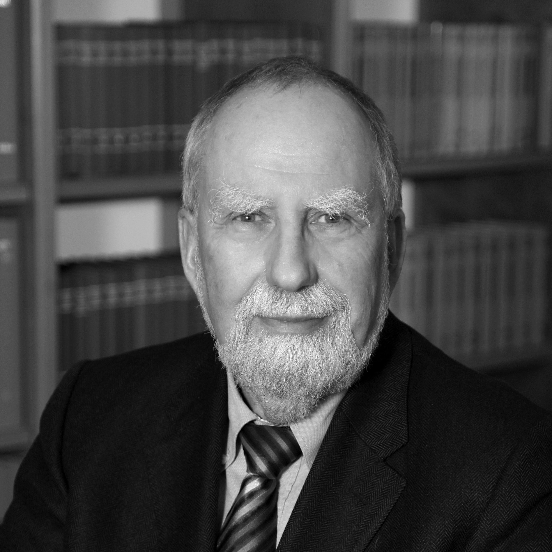 Franz Holtz