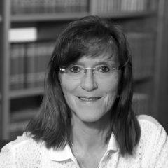 Iris Schröder